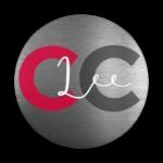 Conscious Lee Logo